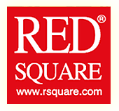 Red Square Bakery